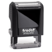 Custom Logo Stamp Self Inking