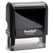 Custom Made Self Inking Logo Stamp