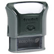Custom Self-Inking Logo Stamp