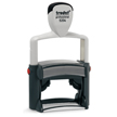 Customized Professional Self-Inking Stamp