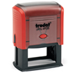 Self-Inking Stamp Customizable